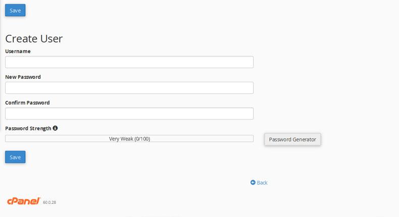 آموزش قراردادن رمز عبور بر روی پوشه wp-admin وردپرس