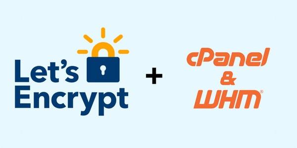 نصب پلاگین SSL Lets Encrypt در سی پنل