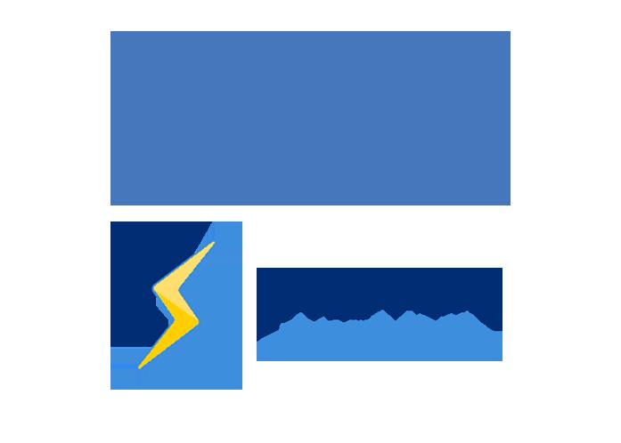 مزایای لایت اسپید و کلاد لینوکس اورجینال
